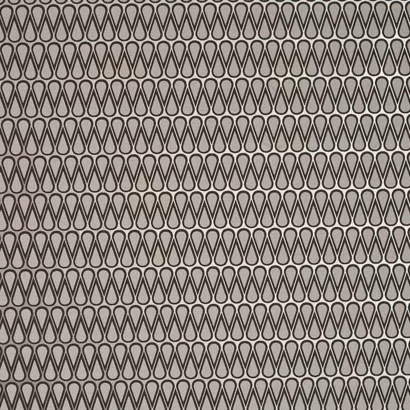 Немецкие обои Marburg,  коллекция Karim Rashid, артикул52007