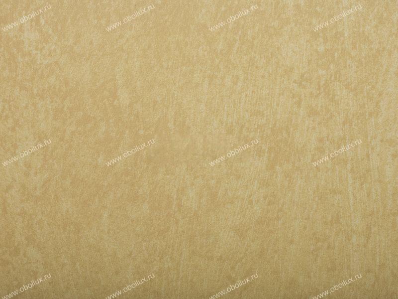 Английские обои Zoffany,  коллекция Plain & Stripes, артикул2454007