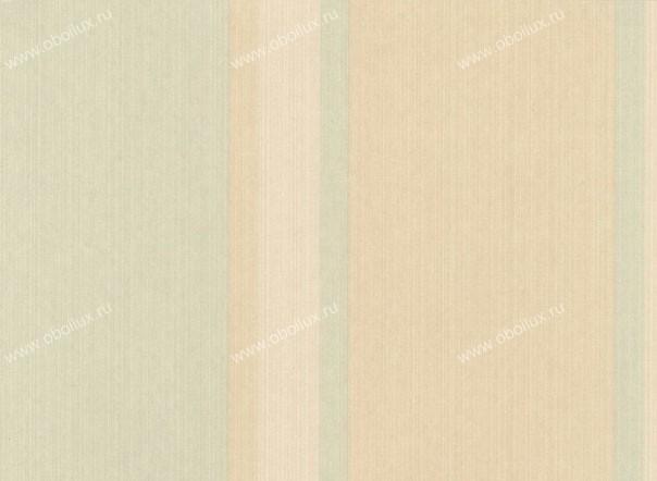 Американские обои Schumacher,  коллекция Stripes, артикул5002451