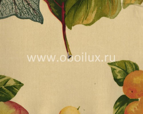 Американские обои York,  коллекция Antonina Vella - Botanica, артикулVB6864
