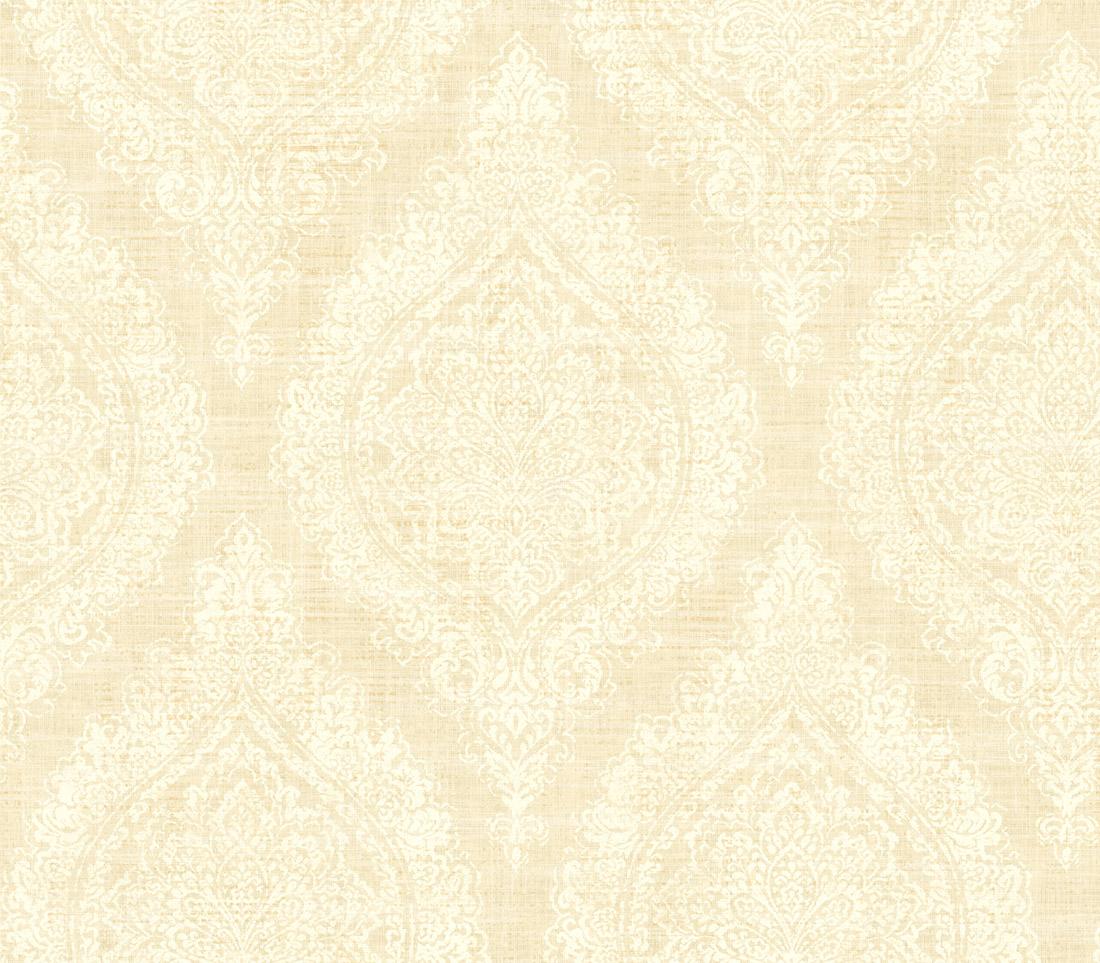 Английские обои Mayflower,  коллекция Pashmina, артикулMF41203