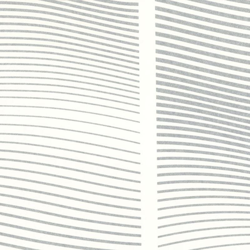 Российские обои Loymina,  коллекция Hypnose, артикулF1101