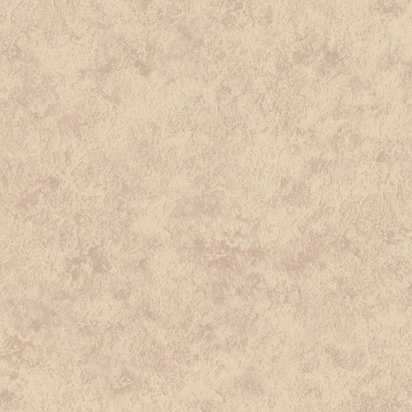 Российские обои Loymina,  коллекция Impress, артикулStucco002/1