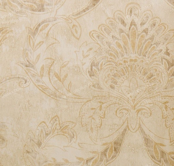 Американские обои Fresco,  коллекция Madison Court, артикулGD20407