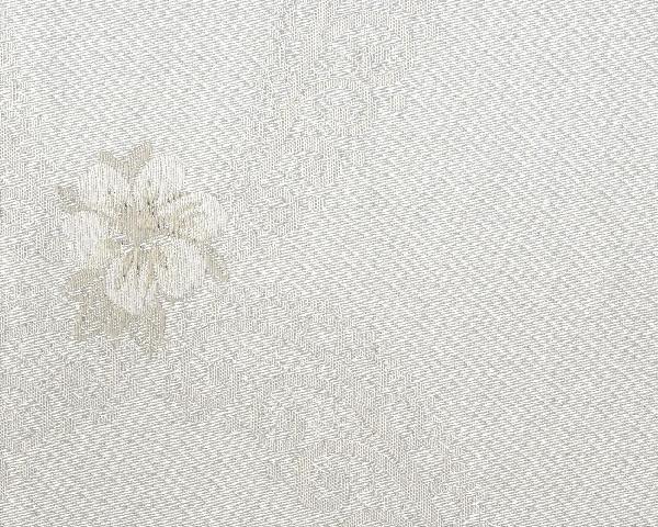 Итальянские обои Sangiorgio,  коллекция Romantic, артикулM9126/903