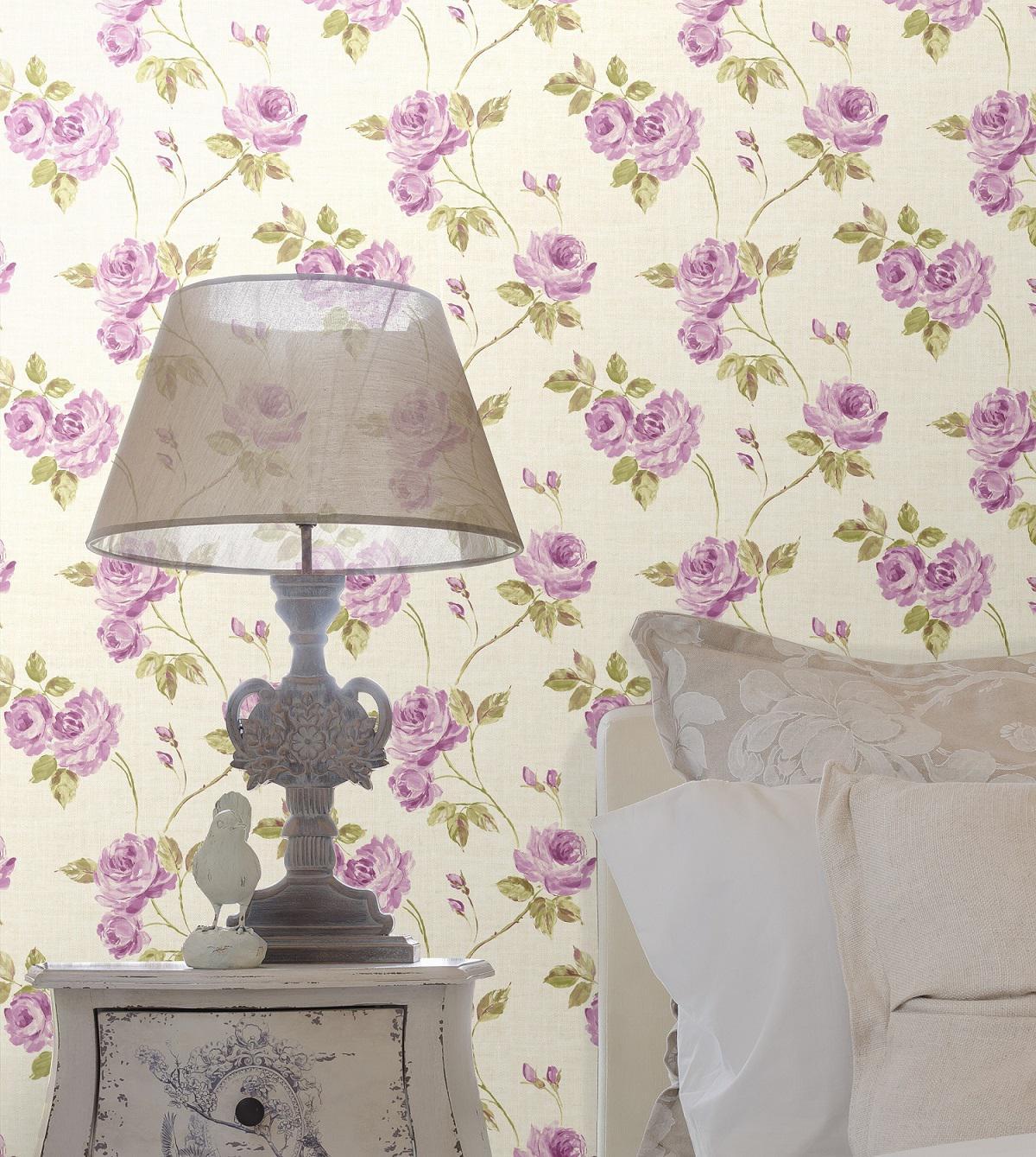 Английские обои Fine Decor,  коллекция Maison Chic, артикул2665-22050
