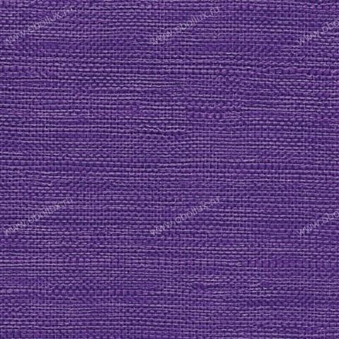 Французские обои Elitis,  коллекция Textures Vegetales, артикулVP632-33