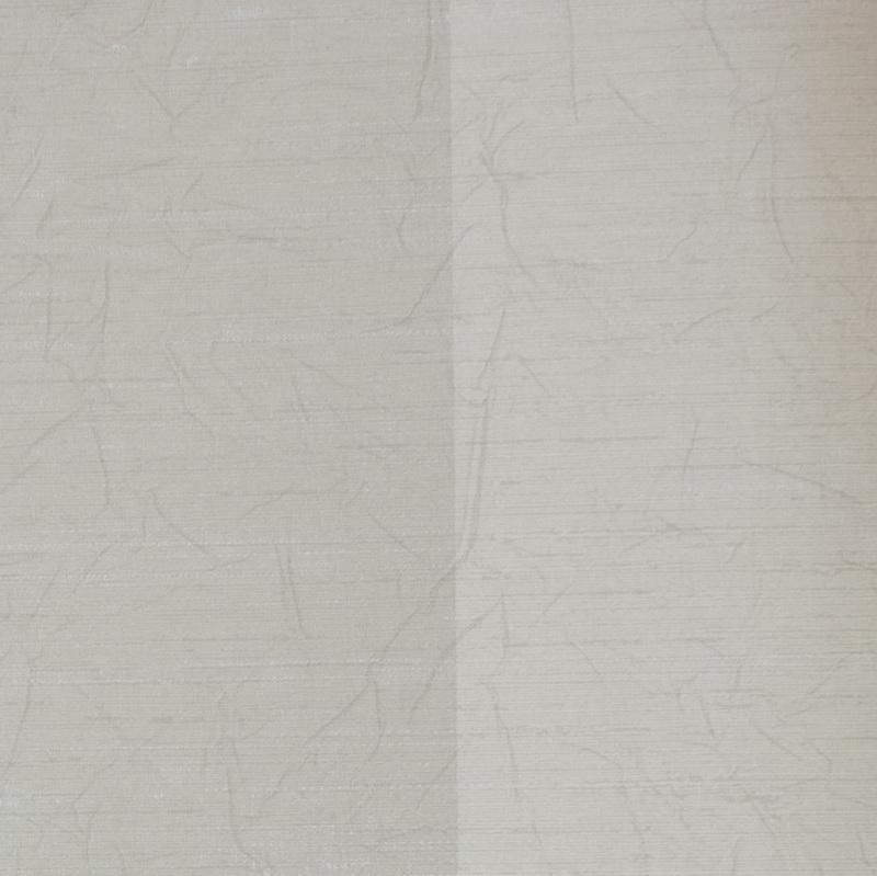 Американские обои Studio 465,  коллекция Milano, артикулDP10308