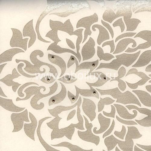 Английские обои Kandola,  коллекция First Love, артикулw1430-04-246