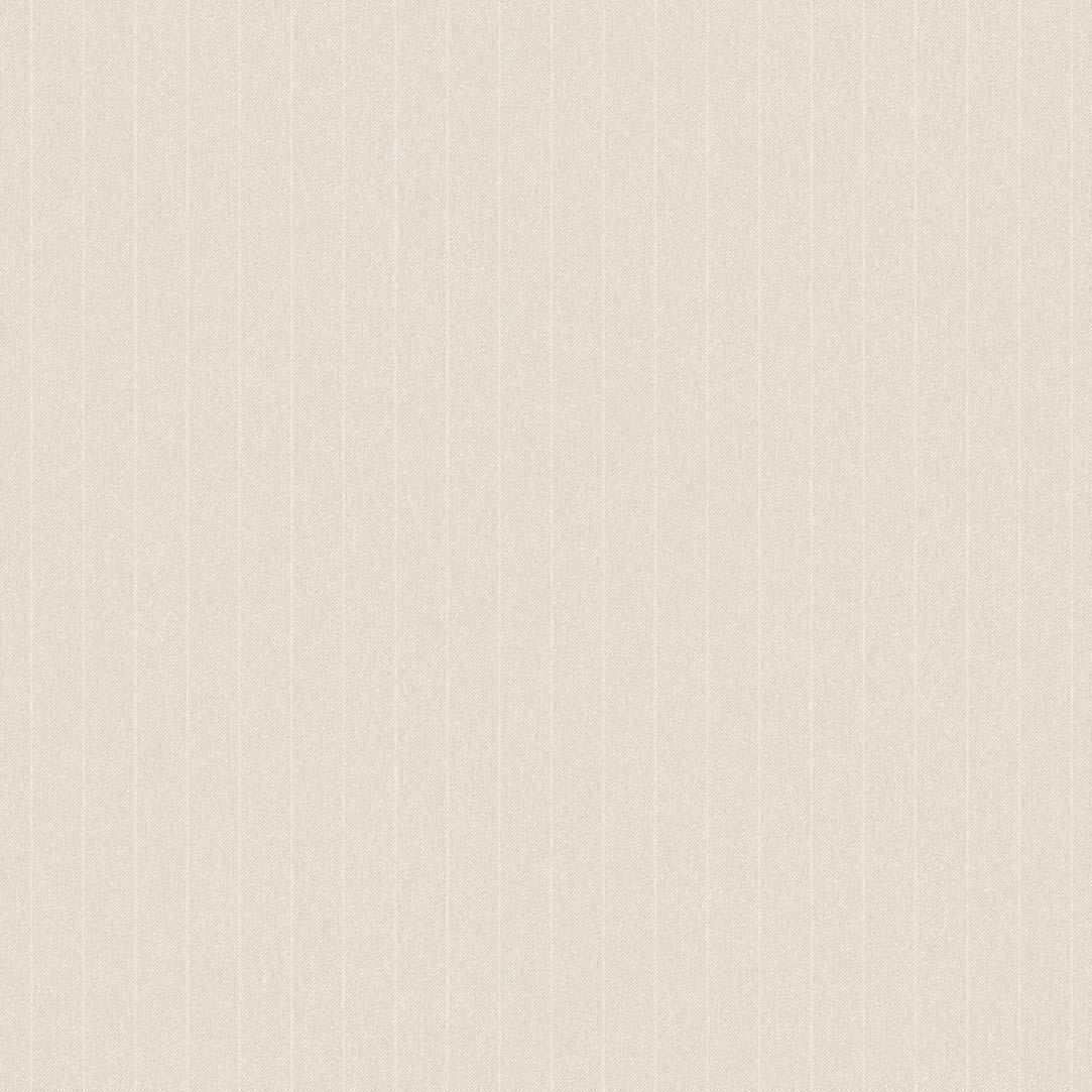 Шведские обои Eco,  коллекция Stripes and Squares, артикул9755