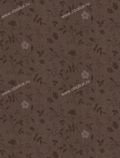 Английские обои Harlequin,  коллекция Fortuna, артикул75082