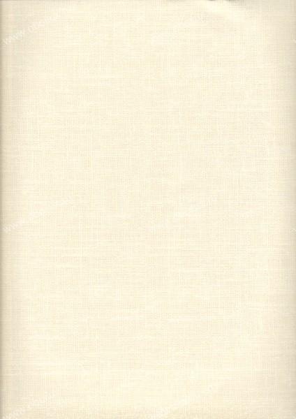 Английские обои Father & Sons,  коллекция Chateau Chambord, артикулfs1633