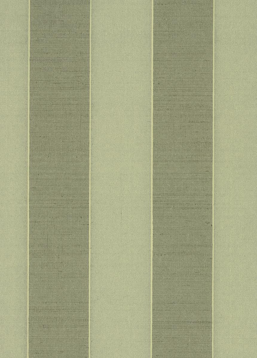Итальянские обои Sirpi,  коллекция Grande Corniche, артикул17783