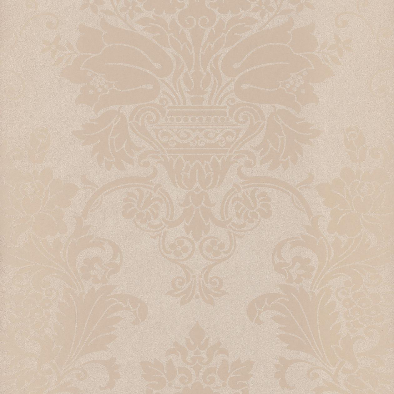 Французские обои Caselio,  коллекция Trio, артикулTIO68071285