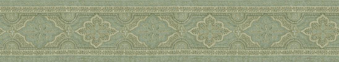 Американские обои Chesapeake,  коллекция Gentlemen's Quarters, артикулMAN01863B