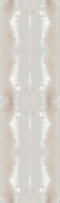 Российские обои Yana Svetlova Wallcoverings,  коллекция Rolls Part I, артикул5.1