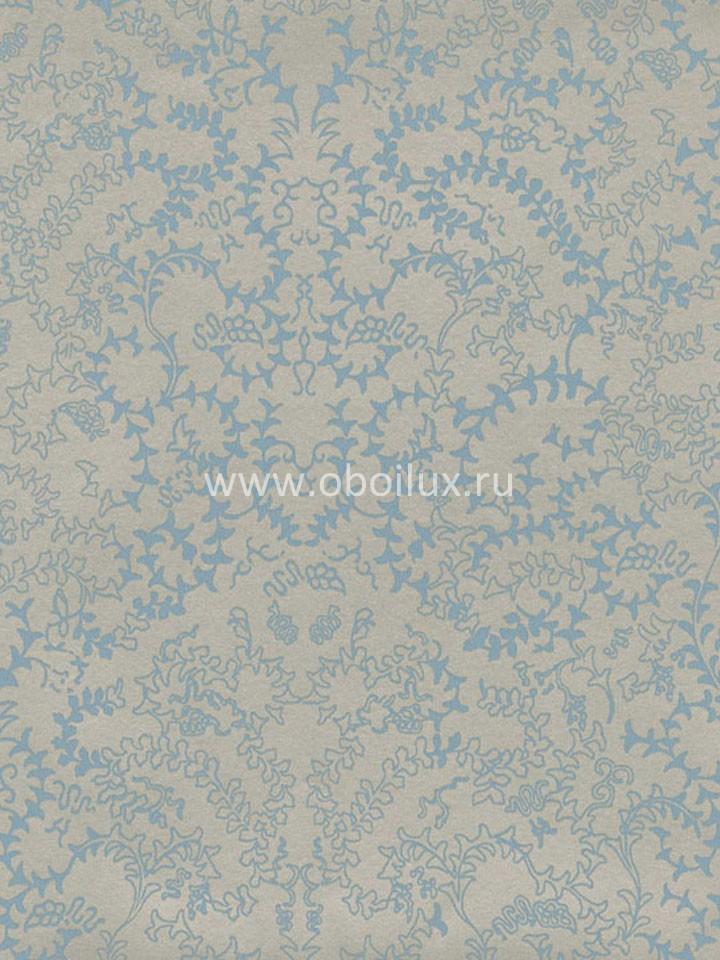 Канадские обои Blue Mountain,  коллекция Blue, артикулBC1582101