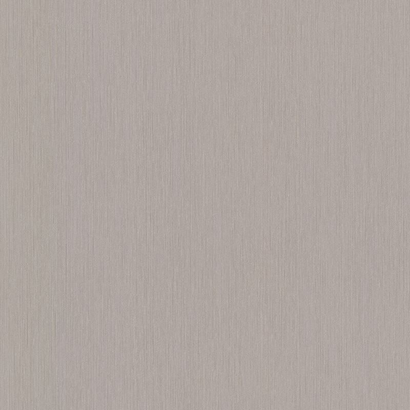 Английские обои Fine Decor,  коллекция Buckingham, артикулFD69033