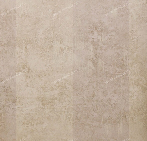 Американские обои Fresco,  коллекция Madison Court, артикулGD21009