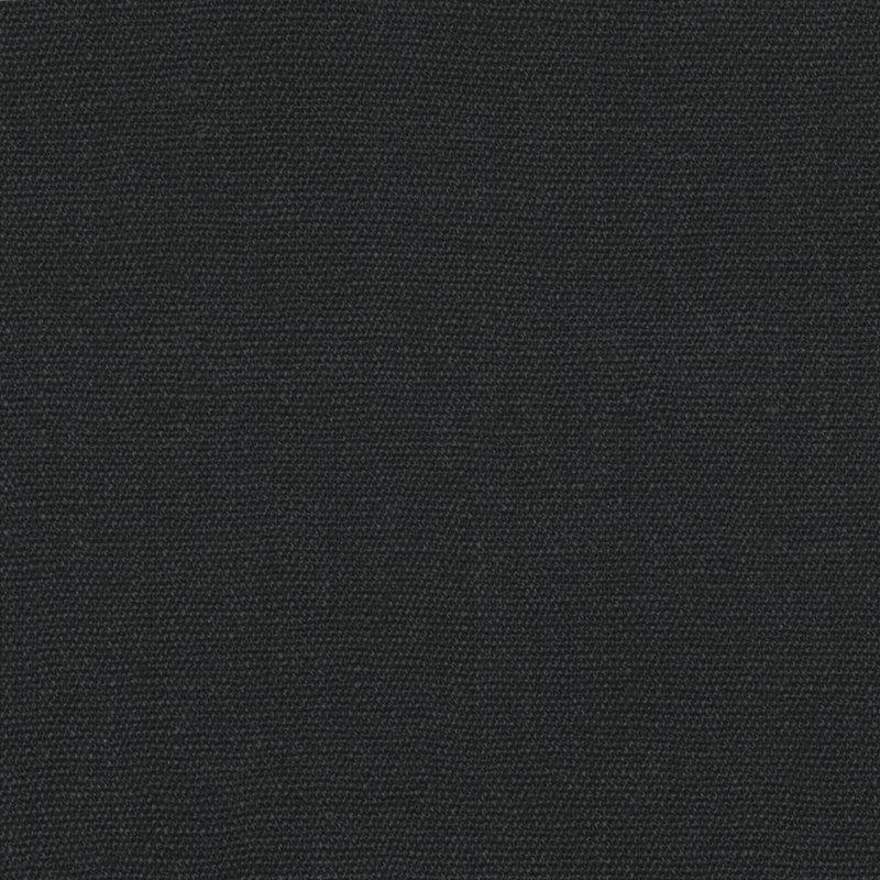 LCF65548F