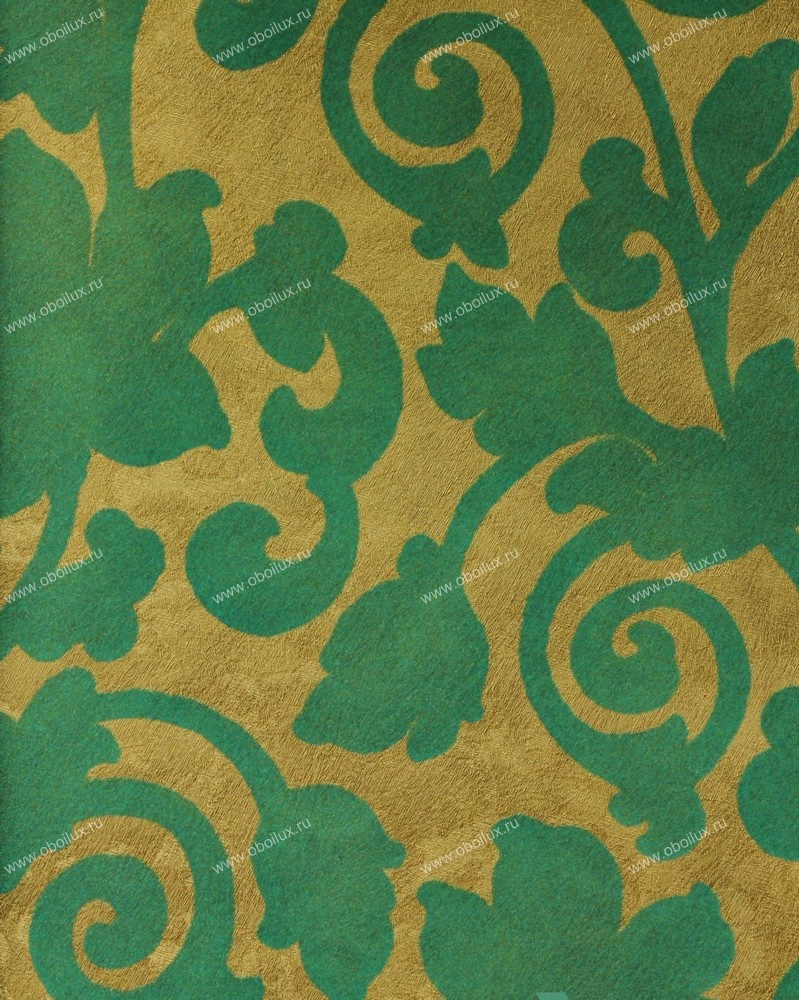 Итальянские обои Portofino,  коллекция Velluti, артикулVE400012