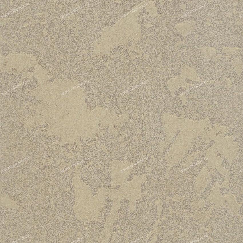 Итальянские обои Limonta,  коллекция Atmosphere, артикул45904