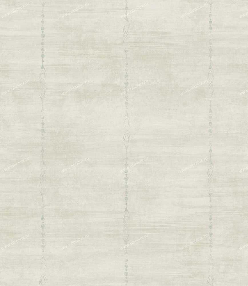 Американские обои Fresco,  коллекция Isabella, артикул5970108
