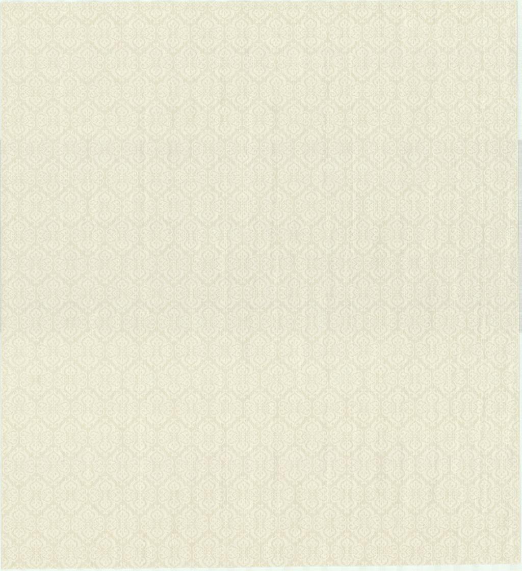 Итальянские обои Estro,  коллекция Elegance, артикулB1120704
