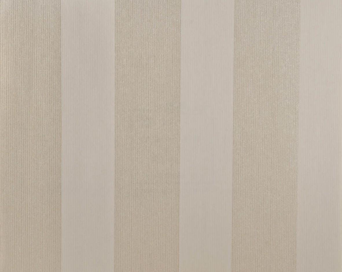 Итальянские обои Portofino,  коллекция Palazzo Ducale, артикул700028