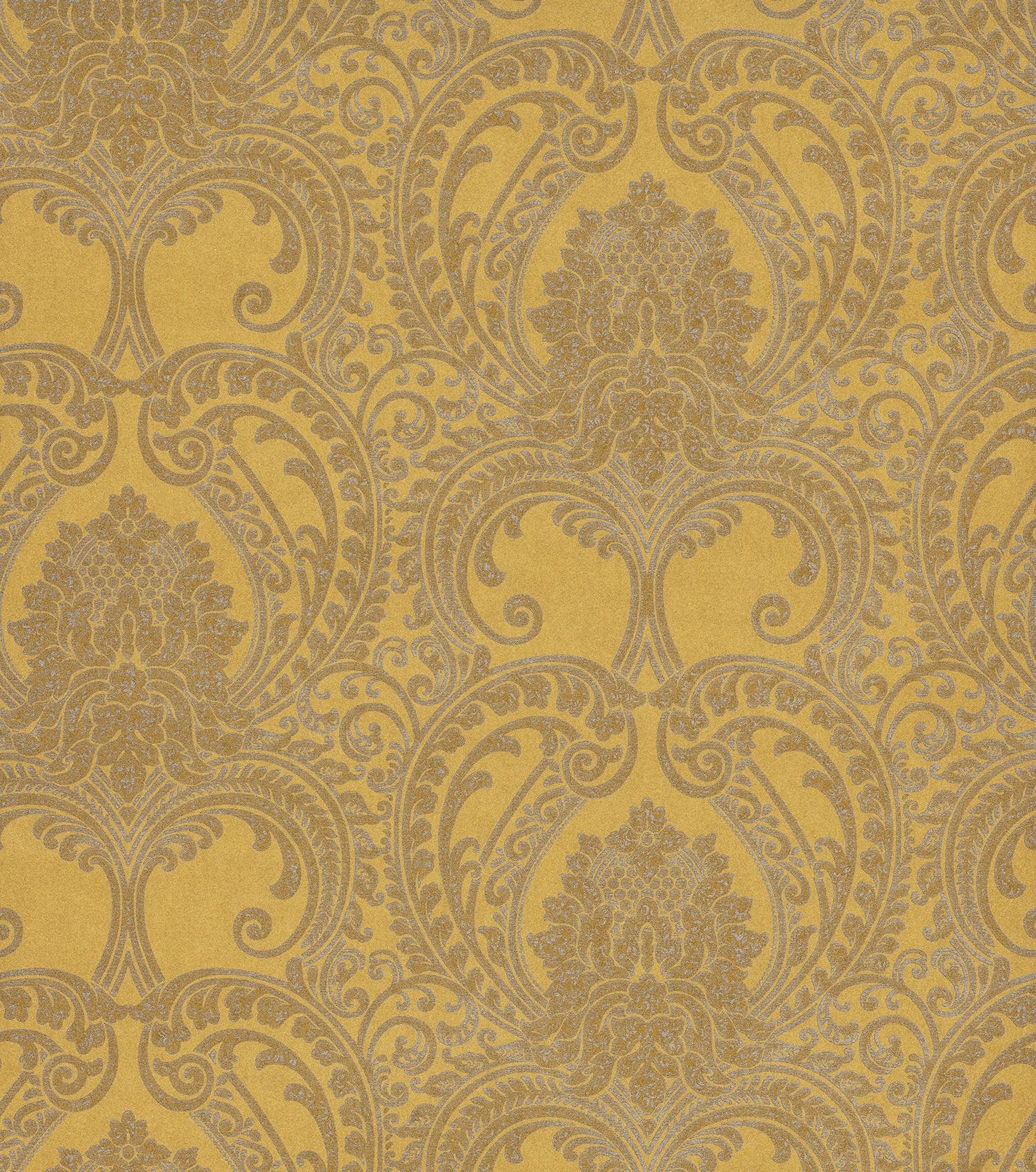 Бельгийские обои Khroma,  коллекция Serenade, артикулSER208
