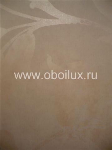 Американские обои Pelican Prints,  коллекция Modern Chic, артикулGR-50701