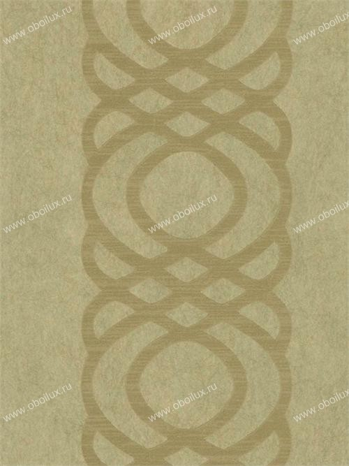 Американские обои Wallquest,  коллекция Panache, артикулSM64005