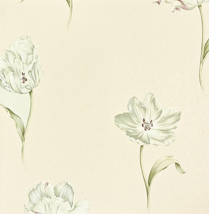Английские обои Sanderson,  коллекция Portfolio 4, артикулWR8545-3