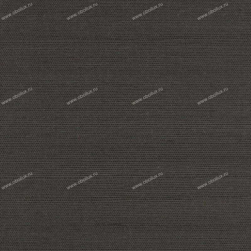 Американские обои Ralph Lauren,  коллекция Century Club Textures, артикулLWP60704W