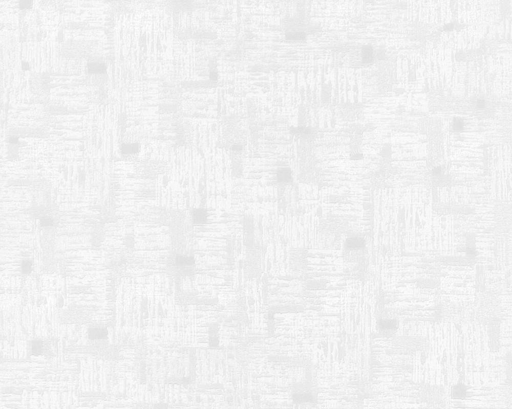Немецкие обои A. S. Creation,  коллекция White & Colours, артикул710314