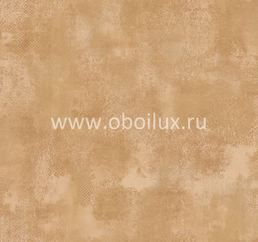 Американские обои York,  коллекция Ronald Redding - Designer Backgrounds II, артикул DS1090