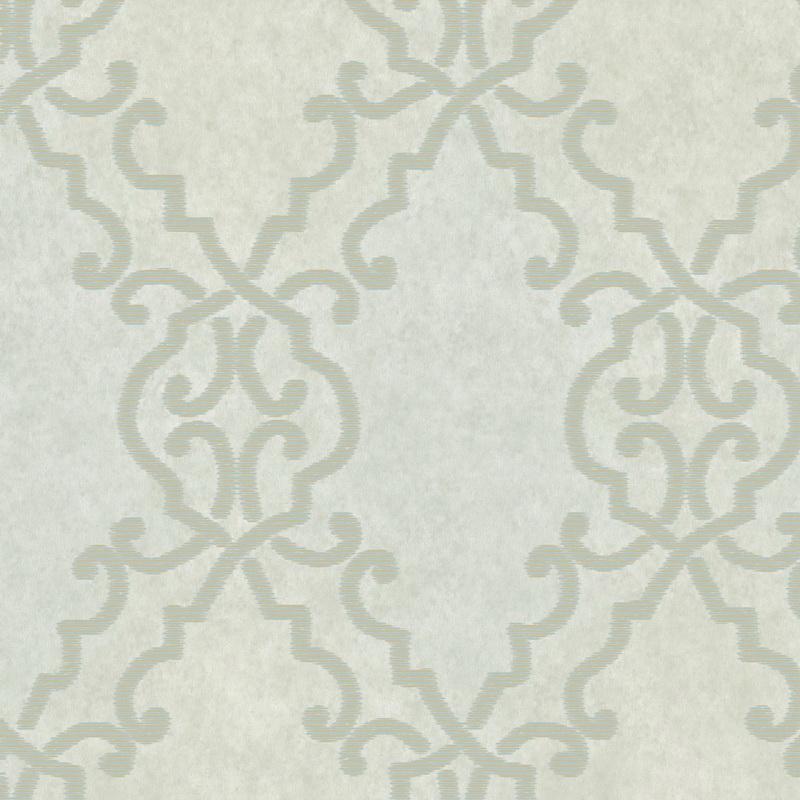 Американские обои Fresco,  коллекция Artistic Illusions, артикулAL13685