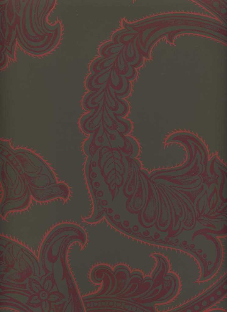 Английские обои Graham & Brown,  коллекция Definitive, артикул17785