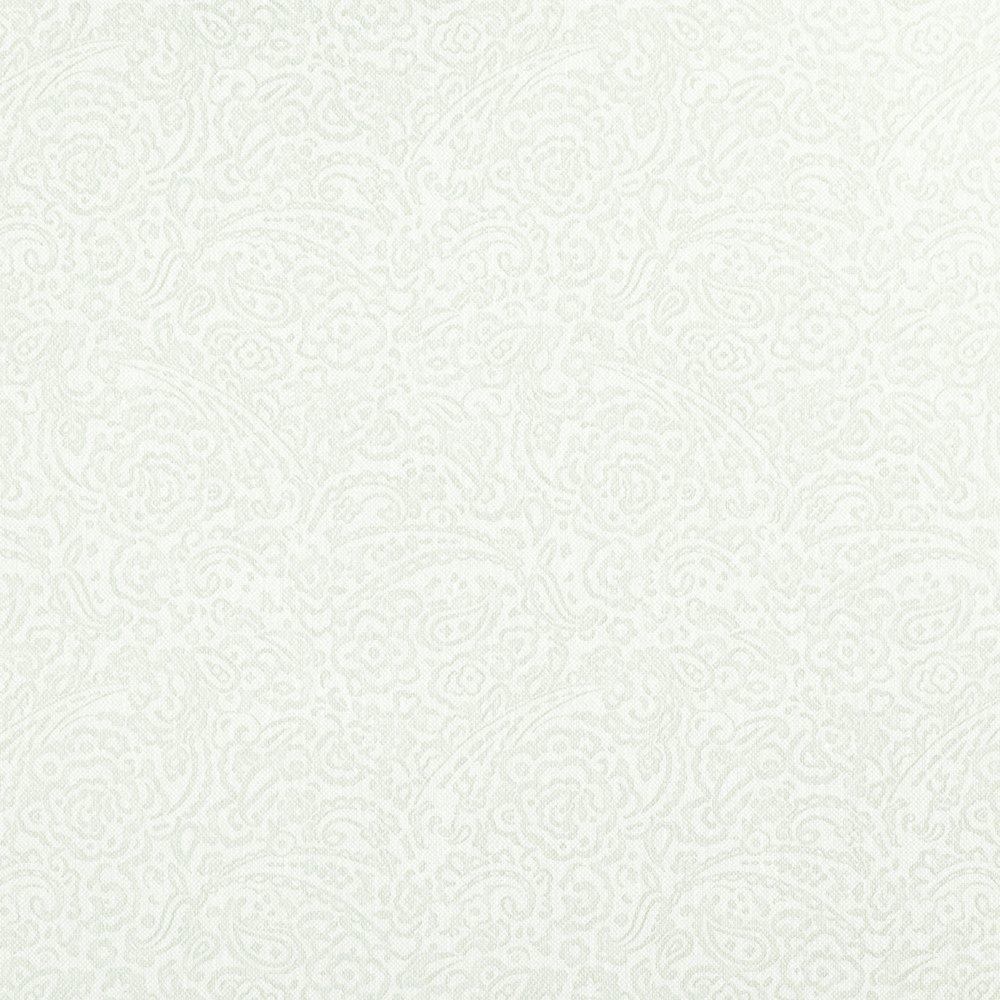 Канадские обои Aura,  коллекция Brocade, артикул2601-20830