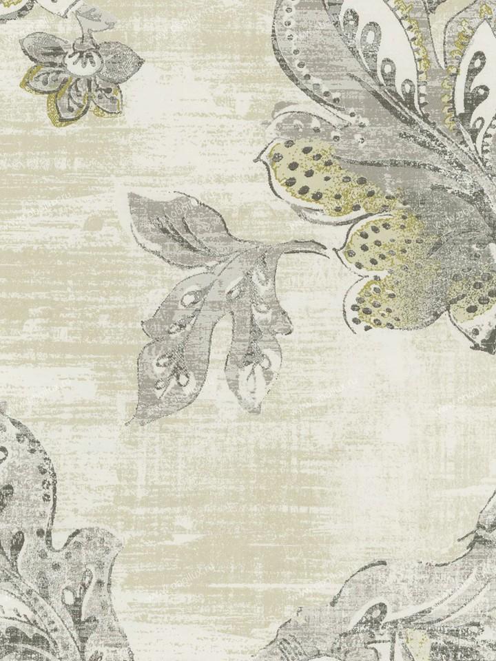 Американские обои Wallquest,  коллекция Villa Flora, артикулVB10607
