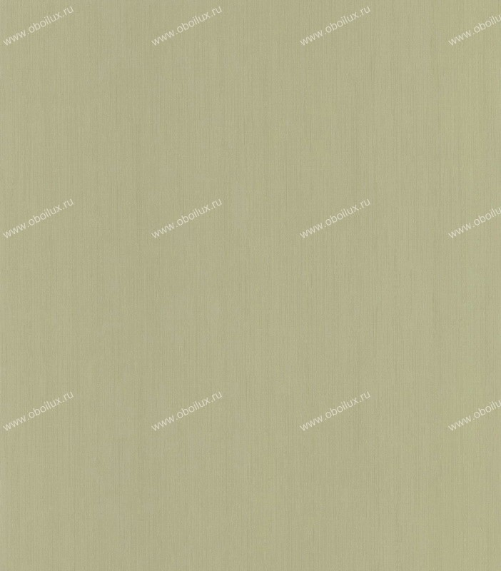 Немецкие обои Paravox,  коллекция Dorado, артикулDO3003