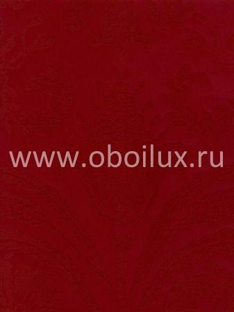Английские обои Designers guild,  коллекция Cloisonne, артикулP434/02