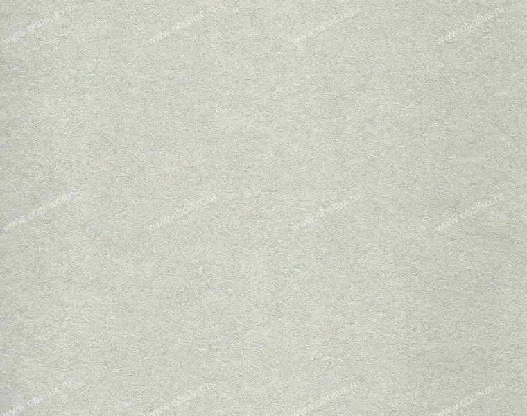 Немецкие обои Hohenberger,  коллекция Charleston, артикул45341