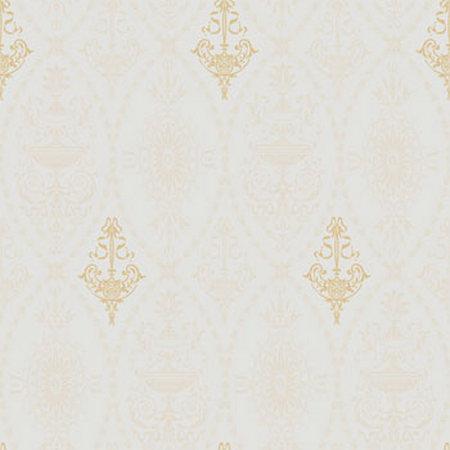 Французские обои Caselio,  коллекция Marquise, артикулMAQ5176-01-07