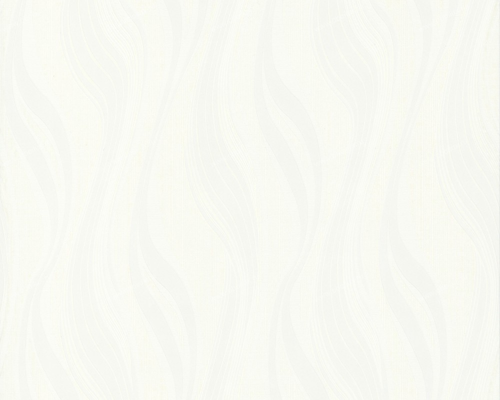Немецкие обои A. S. Creation,  коллекция Black & White 2, артикул247919