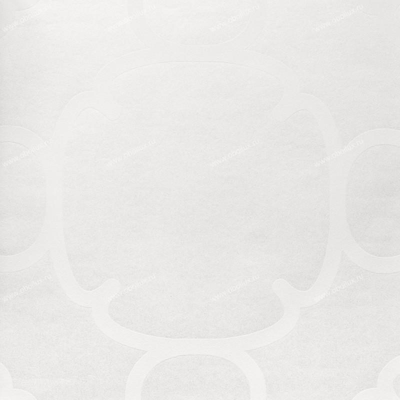 Обои  Eijffinger,  коллекция Carte Blanche, артикул302005