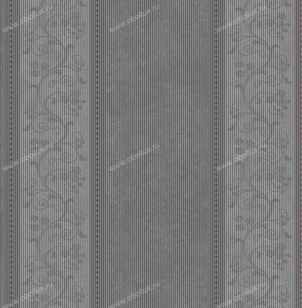 Американские обои Seabrook,  коллекция Villa Medici, артикулVM50603