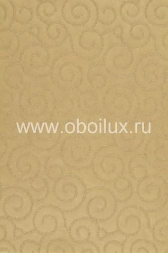 Бельгийские обои Omexco,  коллекция Quartz, артикулqua212