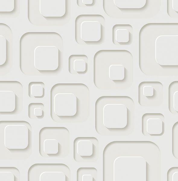 Немецкие обои KT-Exclusive,  коллекция 3D Wallpapers, артикулTD31800