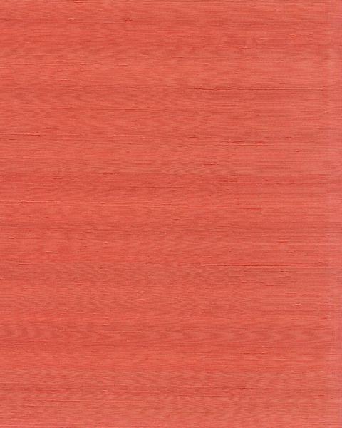 Французские обои Casamance,  коллекция Sakura, артикул9410903